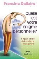 livre1 - new (web)