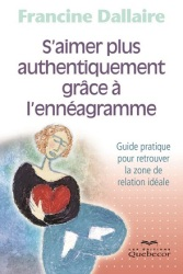 livre2 - new (web)