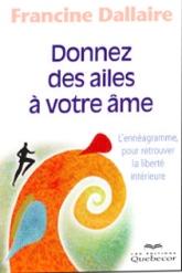 livre3 - new (petit)