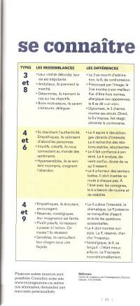 intro p.2